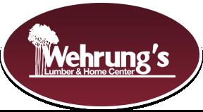 Wehrung's Lumber & Home Center